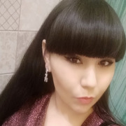 Екатерина, 24, г.Брянск