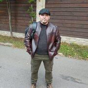 Владимир 45 Одинцово