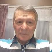 Николай, 60, г.Тихвин