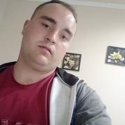 Назар 23 Borislav