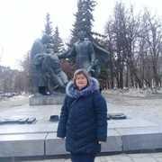 светлана, 42, г.Донской