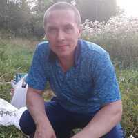 Юрий, 42 года, Лев, Москва