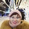 Анастасия, 34, г.Сузун