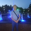 Андрей, 47, г.Иркутск