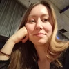Анастасия, 27, г.Минск