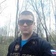 Джамал, 32, г.Железнодорожный