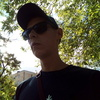 Данил, 19, г.Волгоград
