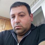 Ayvsz, 26, г.Томск