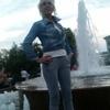 Ирина, 42, г.Саранск