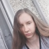 Анастасия, 16, г.Верхняя Синячиха