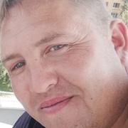 Макс, 35, г.Нерчинск