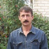 сергей, 54, г.Темрюк