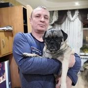 Евгений, 30, г.Назарово