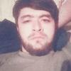 Алек, 33, г.Владивосток