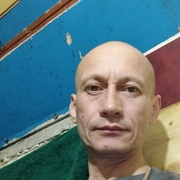 Алексей 47 Комсомольск-на-Амуре