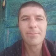 Владимир 36 Красный Лиман