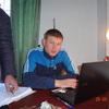Сергей, 29, г.Могилев-Подольский