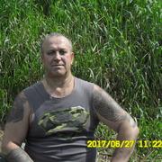 Александр 60 Нелидово