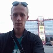 Женя 28 Москва