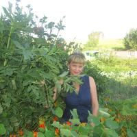 Людмила, 48 лет, Дева, Красноярск