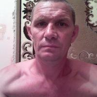 Андрей, 48 лет, Близнецы, Краснодар