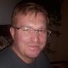 Anatolij, 42, г.Прага