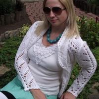 mari, 36 лет, Овен, Константиновка