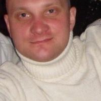 Сергей, 37 лет, Козерог, Архангельск