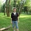 sasha, 26, г.Белые Столбы