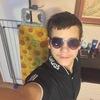 Евгений, 18, г.Воткинск