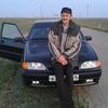 вячеслав, 48, г.Элиста