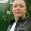 Андреев, 29, г.Тюмень