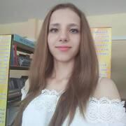 Дарья, 19, г.Шымкент