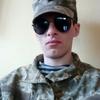 Віталій, 28, г.Хмельницкий