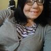 Ana Silvia, 47, г.Трухильо