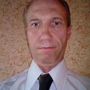 Владимир 52 года (Рыбы) Ступино