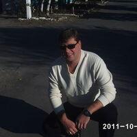 igor, 48 лет, Весы, Бердянск