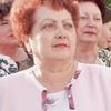 Светлана, 69, г.Тольятти