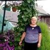 Наталья, 40, г.Белгород