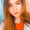 Anastasiya, 31, Vileyka