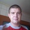 Александр, 24, Краматорськ