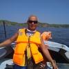 Евгений, 53, г.Благовещенск (Амурская обл.)