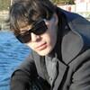 Халмуратов, 28, г.Невинномысск