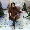 Юлия, 46, г.Рязань