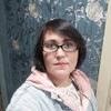 Инна, 41, г.Новокузнецк