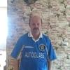 Андрей, 55, г.Новохоперск