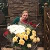 Кристина, 34, г.Алматы (Алма-Ата)