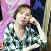 Элина, 50, г.Пермь