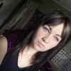 Лариса, 29, г.Смоленск