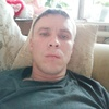 СЕРГЕЙ, 36, г.Вольск